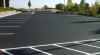 Острее всего нехватка обустроенных парковок ощущается в Кишиневе