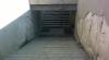 Столичные пешеходы избегают темные подземные переходы, предпочитая опасную проезжую часть