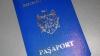 В январе было выдано 16 тыс биометрических паспортов