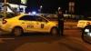 """В рамках операции """"Белые ночи"""" полиция задержала 15 нетрезвых водителей и трех подозреваемых в угоне автомобилей"""