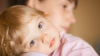 Директор бессарабского детсада, в котором отравились 24 ребенка, говорит о свежести продуктов