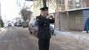 Бельцкие инспекторы полиции будут фиксировать нарушения с помощью планшетных компьютеров
