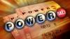 В Калифорнии в лотерею выиграли 425 млн долларов