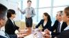 Предприниматели считают центры обучения рабочих лишним звеном
