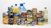 Молдавская делегация в ОКК требует свободного доступа для агентов, обеспечивающих продуктами Кочиеры и Маловату