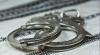 Задержанному прокурору из Ниспорен предъявлено обвинение в пассивной коррупции