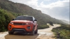 Land Rover представил две топовые версии кроссовера Evoque
