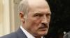 Лукашенко обозвали в эфире белорусского ТВ