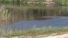 """Реализация проекта по реконструкции зоны отдыха """"Соленое озеро"""" в Кагуле откладывается на год"""