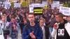В Албании проходят антиправительственные акции протеста