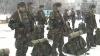 Более сорока миротворцев из Молдовы отправятся в Косово