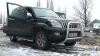 Из машины, припаркованной у столичного рынка, украли 20 тысяч евро