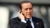 Берлускони намерен участвовать в выборах в Европарламент
