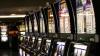 При обыске в двух столичных казино полицейские выявили серьезные нарушения закона