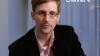 Граждан США призвали подписать петицию о помиловании Сноудена