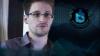 Сноуден скачал секретные данные с помощью простейших программ