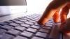 Google, Microsoft, Facebook и Yahoo раскрыли информацию о запросах спецслужб