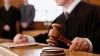 """""""Проект закона о дисциплинарной ответственности судей не противоречит европейским нормам"""""""