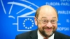 Мартин Шульц выразил поддержку Молдове в вопросе либерализации визового режима с ЕС