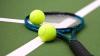 Кубок Федерации: женская сборная Молдовы по теннису сыграет с Грецией и Кипром