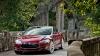 Электрокар Tesla Model S получит полный привод