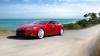 Названы лучшие автомобили в США