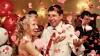 В Молдове 117 пар регистрируют брак в День святого Валентина
