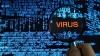 Компьютерный вируc Careto может стать самым опасным в истории