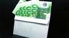 Евро вновь дорожает: курс валюты составит 18 леев 41 бан