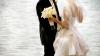 Тенденции нового свадебного сезона по мнению местных специалистов (ВИДЕО)