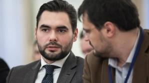 """""""Отмена визового режима с ЕС поможет укрепить доверие между сторонами приднестровского конфликта"""""""