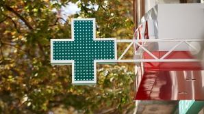 В аптеках отмечен рост продаж медикаментов