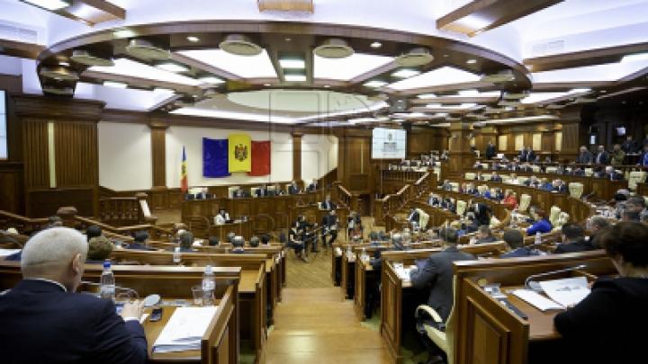 Корнелиу Гурин подтверждает, что прокуроры расследуют попытки подкупа депутатов правящей коалиции