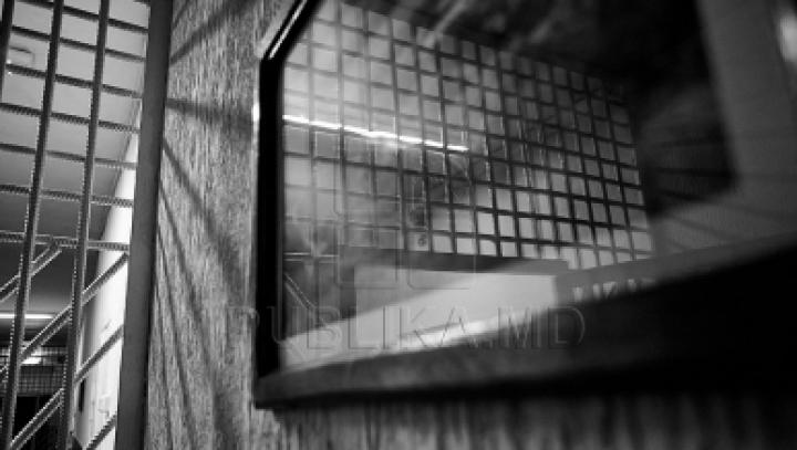 Мошенница, объявленная в международный розыск, осуждена на восемь лет лишения свободы