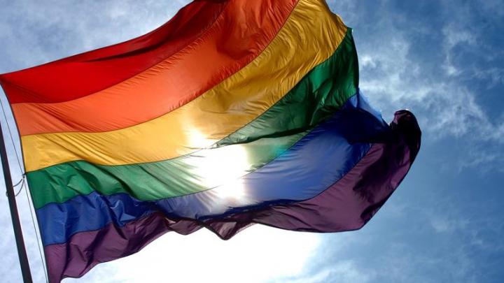 Закон о равенстве шансов рассматривается как инструмент защиты сексуальных меньшинств