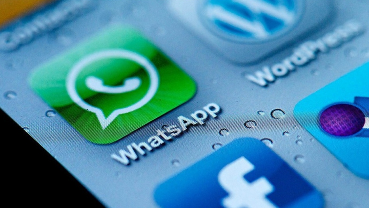Мессенджер WhatsApp взломали вскоре после введения безопасной системы шифрования