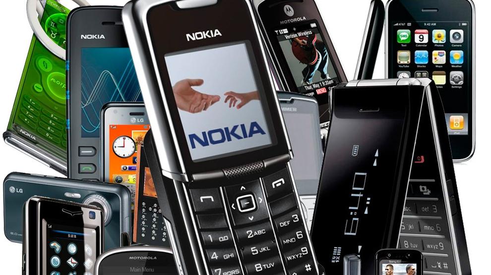 дело дешевые запчасти для телефонов спб или