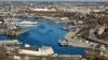 Ситуация на Украине: в Крыму разработали план по обеспечению полуострова водой и электроэнергией
