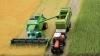 Фермерам из Дубоссарского района запретили заниматься сельхозработами