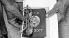 Обладатели советских паспортов смогут заменить удостоверения личности бесплатно