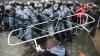 Совет Европы обнародовал отчет о нарушении прав человека на Украине