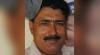 Суд Пакистана сократил срок заключения врачу, который навел ЦРУ на убежище бен Ладена