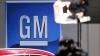 General Motors разработает 11 новых моторов