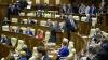 Депутаты правящей коалиции осуждают попытки подкупа законодателей
