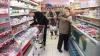 Молдавские покупатели учатся отстаивать свои права