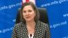 Нуланд: США выделят Молдове 10 млн долларов на безопасность границ