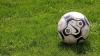В Швейцарии прошла жеребьевка  1/4 финала Лиги чемпионов