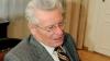 Петр Лучинский поддерживает европейскую направленность Молдовы