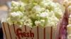 Ученые: попкорн защищает от воздействия рекламы