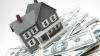 Риелторы: цены на жилье в столице продолжат снижаться